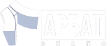Логотип Концертный зал на Новом Арбате