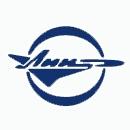 Логотип Аэродром «Раменское», г. Жуковский
