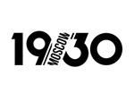 Билеты на концерты в клуб «1930»